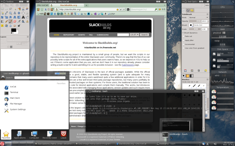 kde-4.5.5-slackware-13.37-busy.png